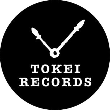 TOKEI RECORDS