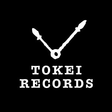 TOKEI RECORDS